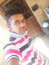 Nishkar Ramdeyal