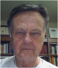 Don Hagelberg