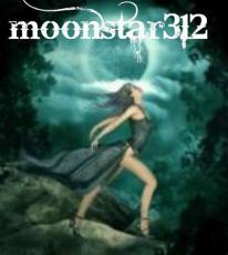 moonstar312