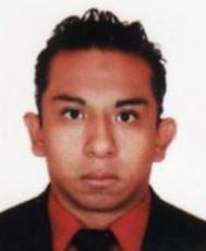 Jesus Tadeo Yee Jimenez Tellez