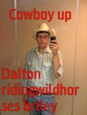 Sdcowboy