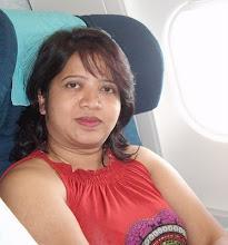 Shradha Kerketta