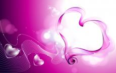 love2loveyou