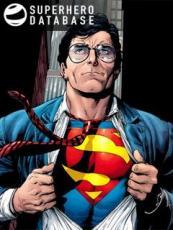 Superman91