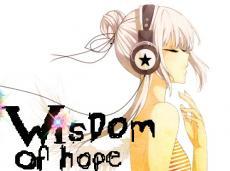 WisdomofHope