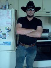 armycowboy