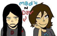 MadDav