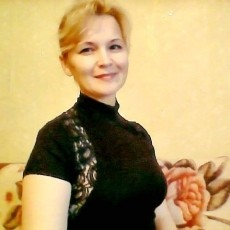 Ella Markina
