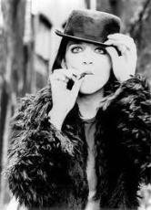 Rose Ann Miller