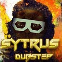 SexySytrus