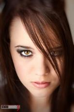 Ella Shae