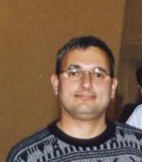 Yaacov Yossef