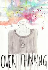 OverthinkingThings