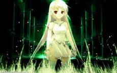 Luna Aysu Heart