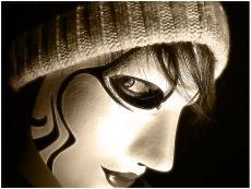 MaskedWriter