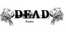 DeadStudios