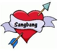 Sangbang