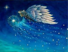starlightvim