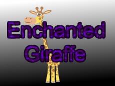EnchantedGiraffe