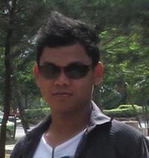 Khaidy