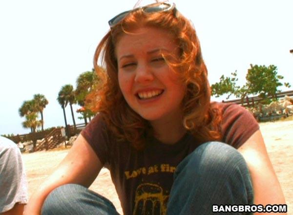 Janice griffith teens love huge cocks