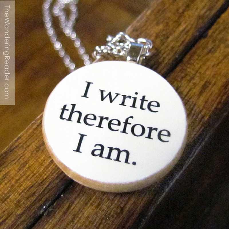 write am