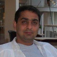 Sandeep hemrajani