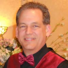 Kyle Kidd