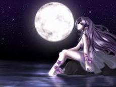 wolfgirl146