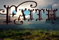 WrittenFaith