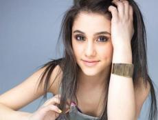 Ariana Levy
