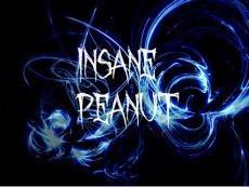 Insane Peanut