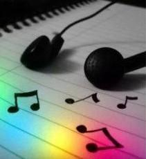 Loveismusic