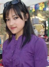 Shexyita