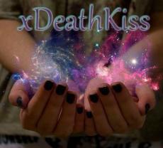 xDeathKiss