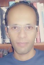 Khalid Al Hariri
