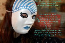 MasqueradeFirexxxx