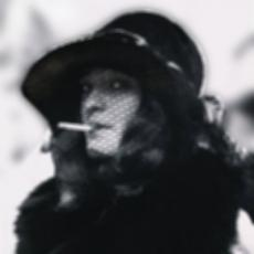 Vanessa Ravencroft