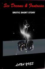 EroticAuthorLana