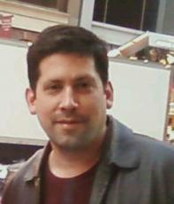 Derwin Gonzalez