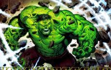 Hulk304