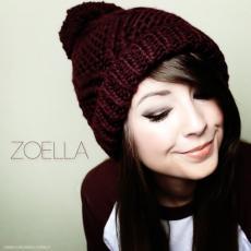 Zoella280390
