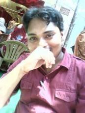 Amit Agrawal Mit