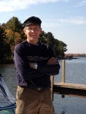 Brian Helminen