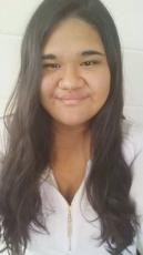 Zainna Chong