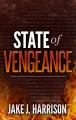 State of Vengeance
