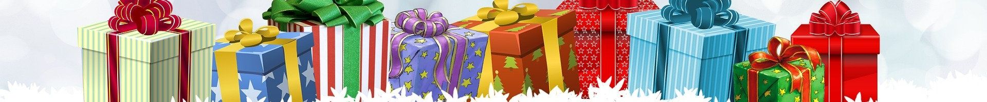 Gift of Premium Membership