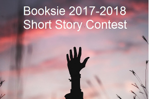 Booksie 2017-2018 Short Story Contest