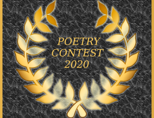 Booksie 2020 Poetry Contest
