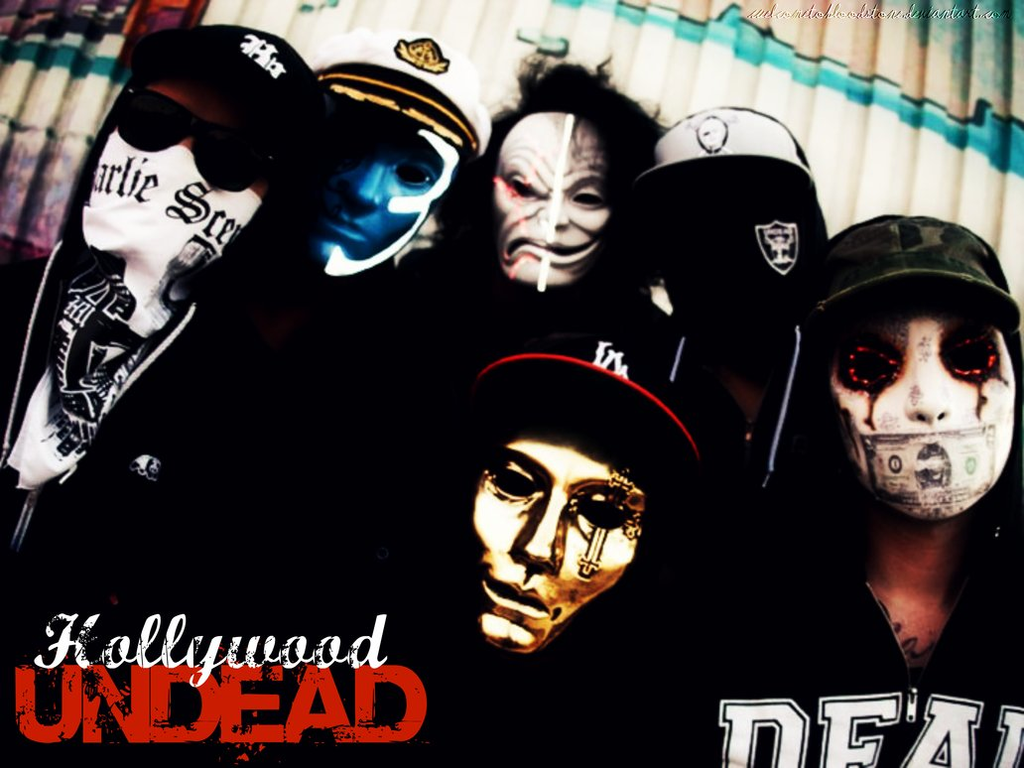 hollywood_undead___wallpaper_11_by_welco